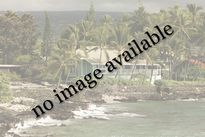 Photo of 34-161-OLD-GOVERNMENT-RD-Ninole-HI-96773