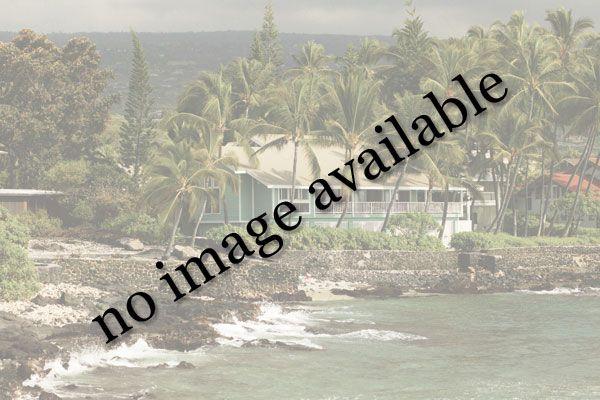 78-6833 Alii Dr K6, Kailua Kona, HI - USA (photo 1)